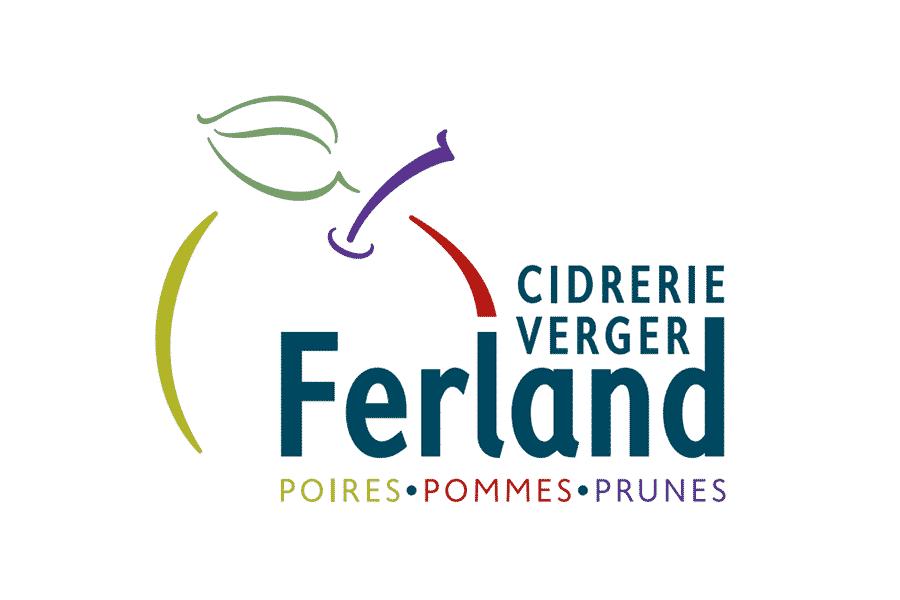 Cidrerie Verger Ferland