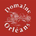 Domaine Orléans
