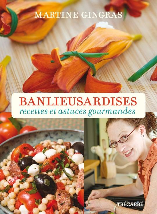 Banlieusardises: Recettes et astuces gourmandes