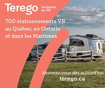 Terego_pub_Guide-du-VR.jpg