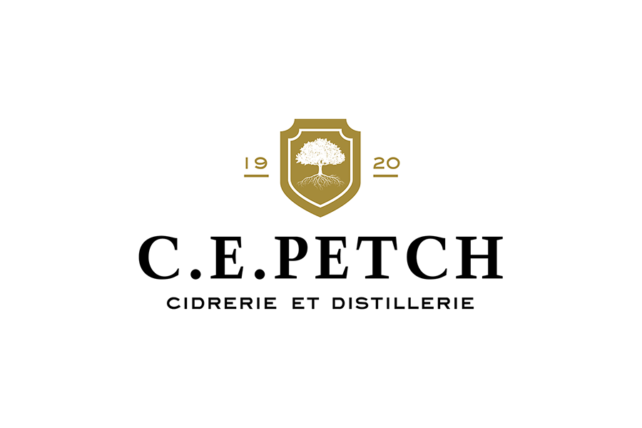 Verger Petch / Cidrerie et Distillerie C.E. Petch