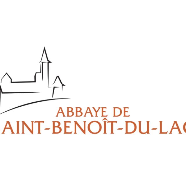 Abbaye de Saint-Benoît-du-Lac