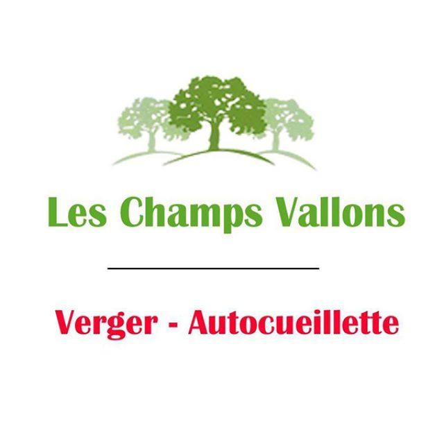 Les Champs Vallons