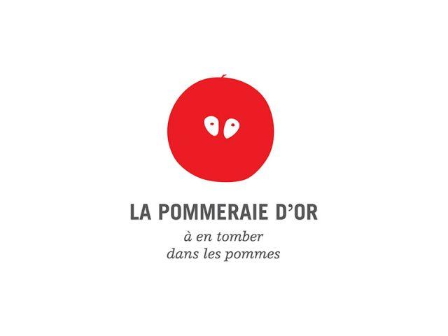 La Pommeraie d'Or