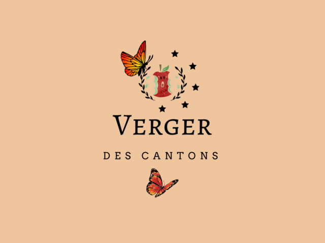 Verger des Cantons