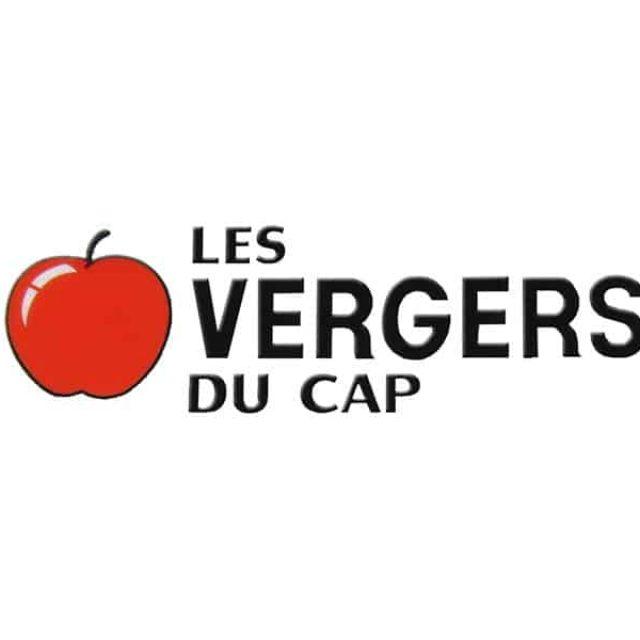 Les Vergers du Cap