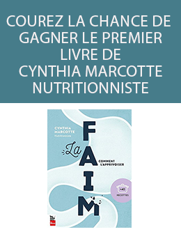 concours-la-faim2-1.png