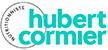 Hubert Cormier