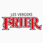 Vergers Frier – Cidrerie Rockburn