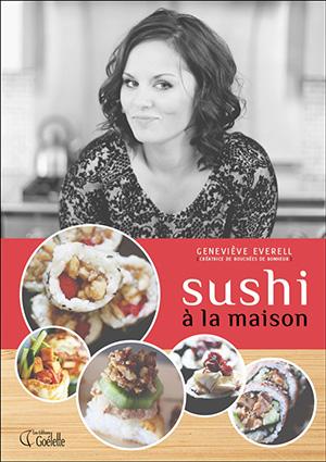 sushi-a-la-maison-le-livre.jpg