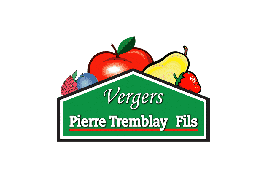 Vergers Pierre Tremblay & Fils